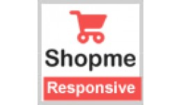 Shopme OpenCart Theme