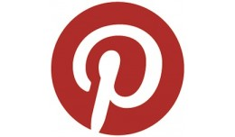 "Pinterest ""Pin It"" Button [vQmod] ORIG.."