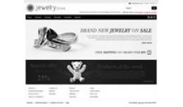 Jewelry OpenCart Templat..