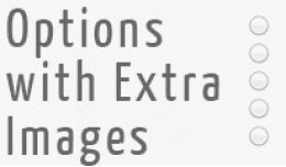 Option images | Swap image | Product option image