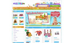 a Cute Kids - Baby - Toys