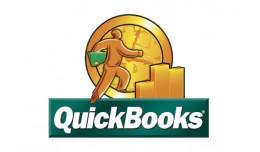QuickbooksExport
