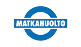 Matkahuolto Parcel Cervices & Cash On Delivery