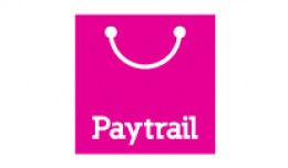 Paytrail payment gateway (OC 1.5)