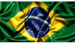 Tradução da OpenCart v1.5.6.1 para o Portuguê..