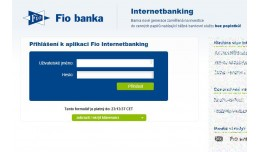 FIO bank - AutoUpdate order_status IF orders is ..