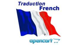 Française Traduction complète - 1.5.5. + 1.5.6..