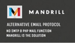 Mandrill Email Protocol | Alternative Email Prot..