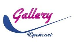 Gallery Photo Album