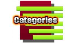 Break Categories