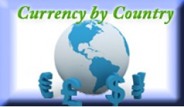 (vQmod) Geo Currency by Country