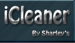 iCleaner (Image Housekeeping Cleaner)