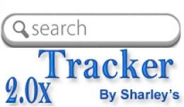 (OcMod) Keyword Tracker 2.0x