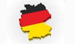 German language for admin & catalog 1.5.6.4 ..