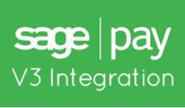 SagePay V3 Integration