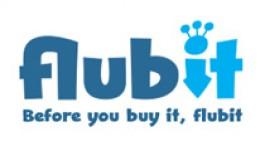 Sell on Flubit!
