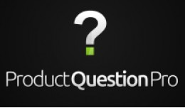 Product Question Pro