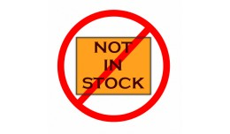 [vQmod] Product - no stock subtract