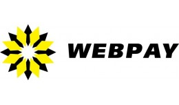 webpay for Opencart 2.x