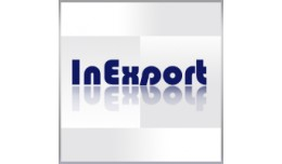 InExport - manage product - export and import vi..