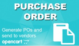 Purchase Order System