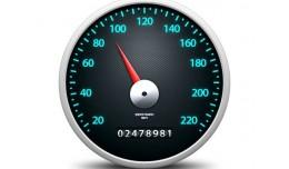 Speed Up OpenCart v1.20 (vQmod)