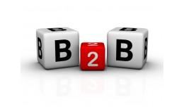 B2B Products v1.12
