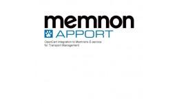 Memnon Apport Logistics v1.11