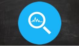 Search Analyzer