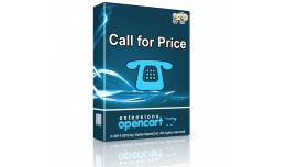 Call for Price with enabled / disabled Add to Ca..