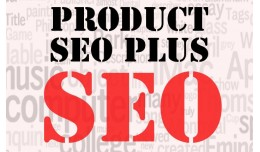 Product SEO Plus (from Opencart SEO PACK PRO)