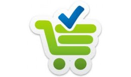 (VQMOD) Auto open Shopping Cart Plus