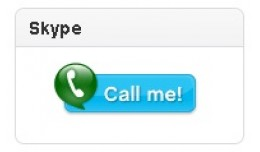 Skype Module