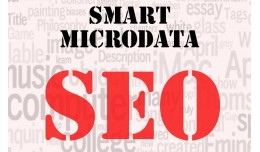 [NEW] SEO Rich Snippets (from Opencart SEO PAC..