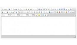 WYSIWYG Editor PRO | 2021 | Full OCMOD