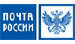 Russian Post payment method