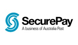 SecurePay XML (AU) 1.5.X