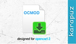 OCMOD Downloader (OC2, OC3)