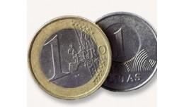 Display LTL(EUR) currencies side-by-side (vQmod)