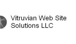 Vitruvian Special v1.1.0