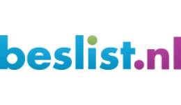 Beslist.nl XML Feed