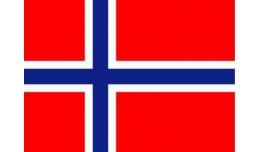 Norwegian Language/ Norsk språk [Catalog + Admin]