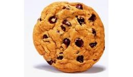 [VQMOD] Cookie Warning