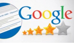 SEO Rich Snippet Reviews Microdata for Product p..