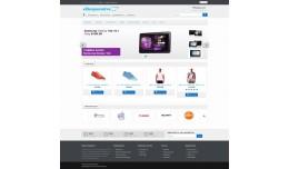 eResponsive - Premium OpenCart Responsive Theme
