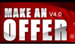 Make an Offer V4.0 OC2