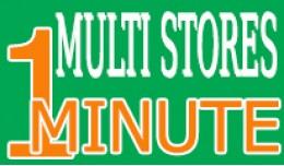 Store Sync - create MultiStores!
