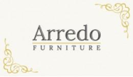 Arredo Premium OpenCart Theme - 2 Themes in 1
