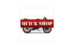QuickShop Module