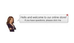 Personal Assistant - BEST FAQ + Extra - Zopim li..